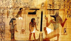 anubis_judgment.egypt