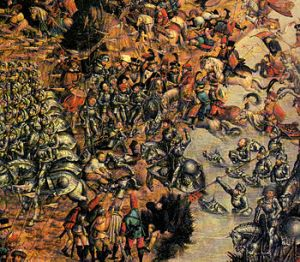 Battle_of_Orsha.poland.medieval