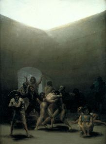 courtyard_with_lunatics_goya1794