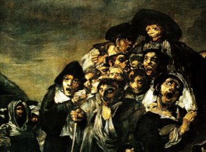 Goya_ThePilgrimagetoSanIsidroDetail_Clr_WordWEB.jpg