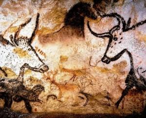 ice.age.cave-art