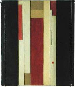 IliaChashnik-Seventh-Dimension-Suprematist-Stripe-Relief1925