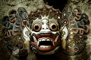 indonesian_traditional_mask