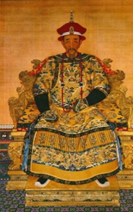 kangxi.emperor