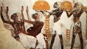 Nubia1850bc