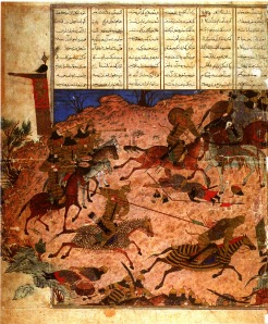 persian.battle.14th