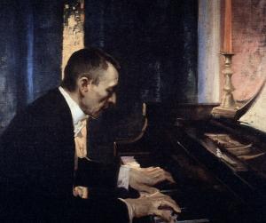 sergei-rachmaninoff