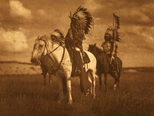 sioux-chiefs.north.american.indians