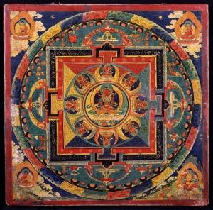 tibet-mandalas