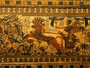 tomb-king-tutankhamun-valley-of-the-kings-egypt
