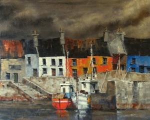 Val-Byrne.irish.port