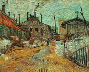 van.goghthe_factory_at_asnieres1887
