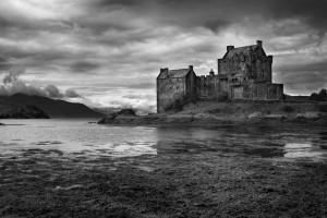Eilean.Donan-Castle