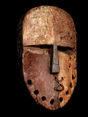 aduma.mask