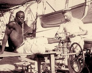 african.slave1907