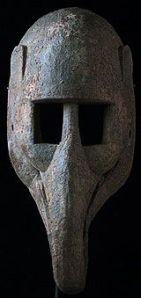 bamana-Mali.mask