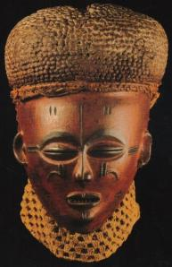 Chokwe.mask.Zaire