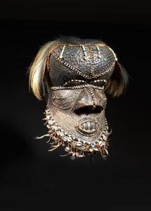 congo-kuba-mask