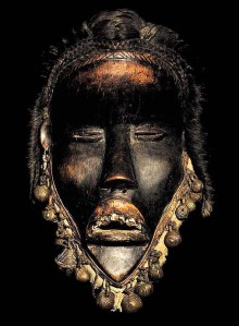 deangle.africa mask