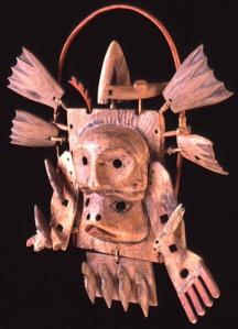 eskimo.mask