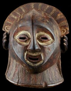 helmet.mask