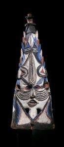 igbo.mmwo.mask