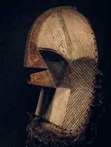 Kifwebe.luba.mask