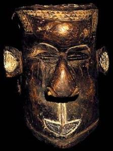 KUBA HELMET.mask