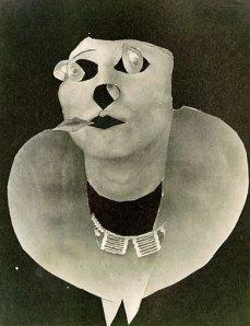Leinie Spoor1932.dada