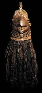 mende.female.african.mask