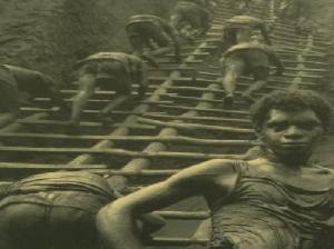 modern..slavery