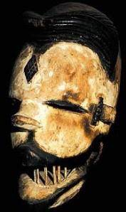 ogoni.african.mask