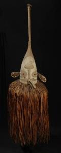 papua-newGuinea.mask