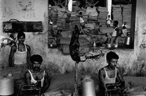 sebastiao.salgado.industry-bangladesh