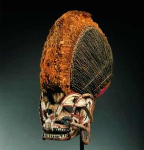tatanua.mask