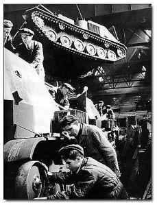 chelyabinsk_tank_plant-eastern-russian-frontWWII
