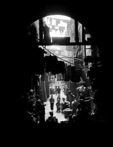fan.ho.1957