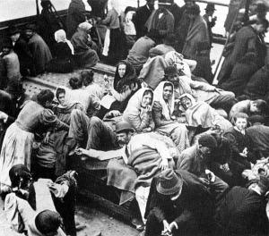 italian-immigrants