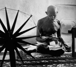 m.bourke.M.Ghandi1946
