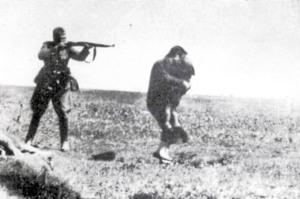 nazis.slaughter