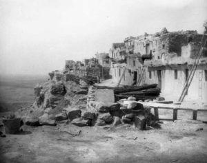 walpi_pueblo.1918