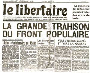 1938_lelibertaire