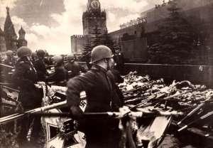 1945-parade.victory