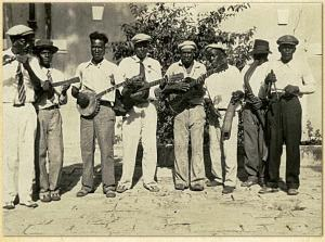 8-piece-bandAfrican-American1930