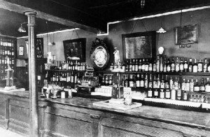 absinthe_house_bar_1925