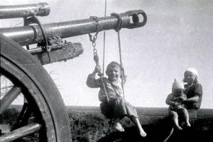 cccp.children.2worldwar