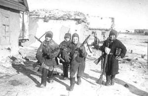 CCCP.kids-WWII