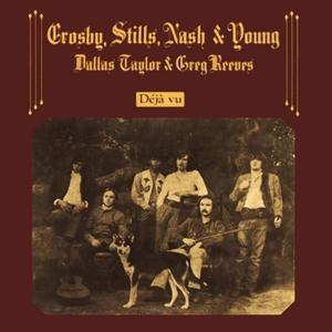 crosby.stills.nash.young.DejaVu