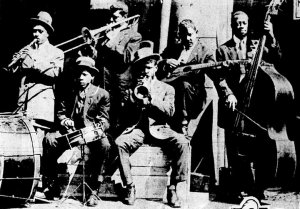 Eagle_Band1916.New_Orleans.blues