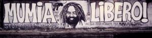 free.mumia.abu-jamal